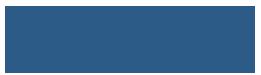 logo-jcaconseil-communicationstratégie-2