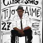 ATMOSPHERE avec Culoe de Song  & Tijo Aimé