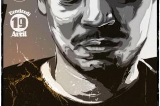 Atmosphere avec Omar S et Tijo Aimé
