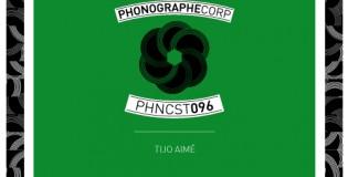 PHNCST096 – TIJO AIMÉ