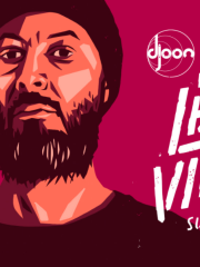 [Tijo Aimé] A night with Levon Vincent & Tijo Aimé