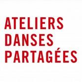 Ateliers Danse Partagées – Centre National de la Danse