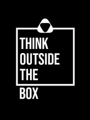 Atmosphère présente: The Box